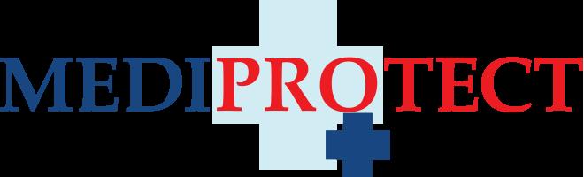 Mediprotect
